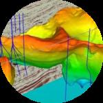 estudios-geofisicos-prueba